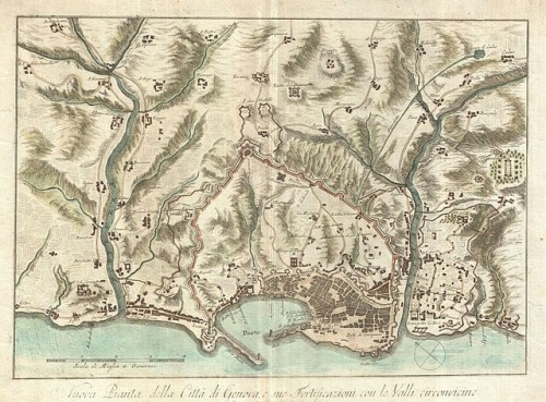 640px-1800_Bardi_Map_of_Genoa_(Genova),_Italy_-_Geographicus_-_Genoa-bardi-1800