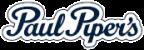 Paul Piper's blog